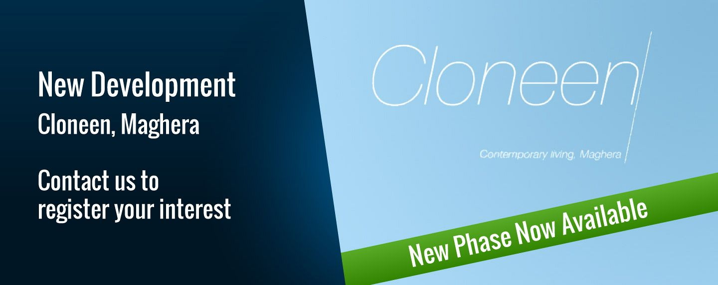 Cloneen Development