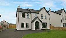 66 Station Road, Maghera