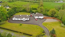 122 Edenbane Road, Garvagh