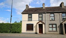 37 Coleraine Road, Maghera