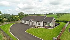 162 Finvoy Road, Ballymoney