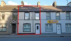 33 Coleraine Road, Maghera