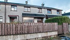 19 Killowen Drive, Magherafelt
