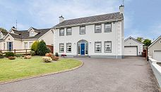 28 Derramore Heights, Magherafelt