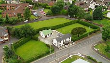 64 Hospital Road, Magherafelt
