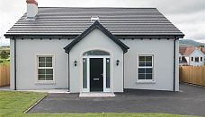 15B Killyfaddy Road, Magherafelt