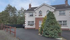 55 The Brambles, Magherafelt