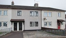 27 Mullaghboy Crescent, Magherafelt