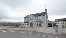 2 Mountview Drive, Moneymore