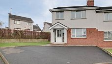 51 Piney Hill, Magherafelt