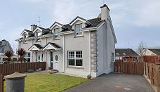 14 Claggan Manor, Cookstown