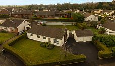 1 Parkmore Heights, Magherafelt