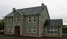 New Build Ballygrooby Road