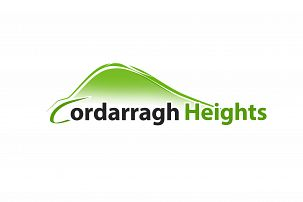 Cordarragh Heights
