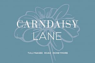 Carndaisy Lane