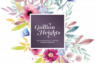 Gallion Heights