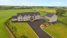 108 Vow Road, Ballymoney