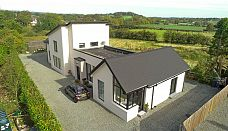 62a Station Road, Maghera