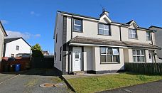 7 Raceview Avenue, Ballymoney