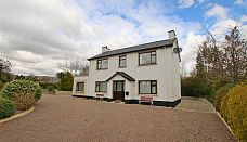 66 Drumderg Road, Draperstown