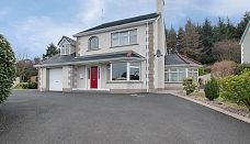 8 Sherbourne Heights, Magherafelt