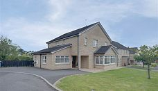 5 Mullaghboy Glen, Magherafelt