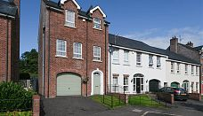 15 Mullaghboy Park, Magherafelt