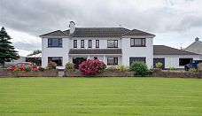 31 Moneyhaw Road, Moneymore