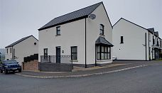 2 Gallion Way, Moneymore
