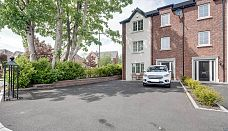 1 Sycamore Drive, Magherafelt