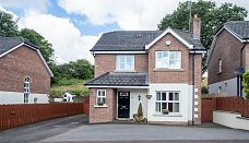 83 Mullaghboy Glen, Magherafelt